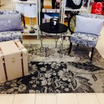 Chair-Upholstery-Cleaning-Saratoga