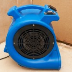 Commercial-Air-Blower-Saratoga