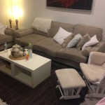 Fiber-and-Fabric-Cleaning-Saratoga