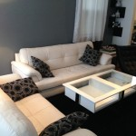 Leather-Sofas-Cleaning-Saratoga