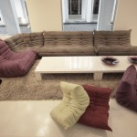 Living-Room-Upholstery-Cleaners-Saratoga-CA