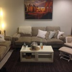Living-Room-Upholstery-Cleaning-Saratoga