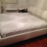 MattressClean-Saratoga-CA-Upholstery-cleaning