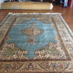 Oriental-Rug-Cleaning-Saratoga