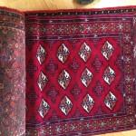 Oriental-rug-Saratoga
