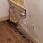 Paint-Water-Damage-Saratoga