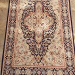 Persian-Rug-Carpet-Cleaning-Saratoga-CA