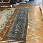 Rug-Cleaning-Saratoga-CA