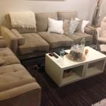 Salon-Upholstery-Cleaning-Saratoga