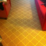 Saratoga-Carpet-Clean-after