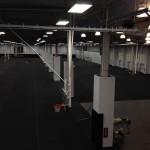 Saratoga-CommercialCarpetClean