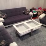 Saratoga-Furniture-Cleaners
