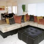 Saratoga-Home-Interior-Cleaning