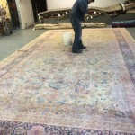 Saratoga-Professional-Rug-Cleaning