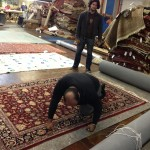 Saratoga-Silk-Rug-Cleaning