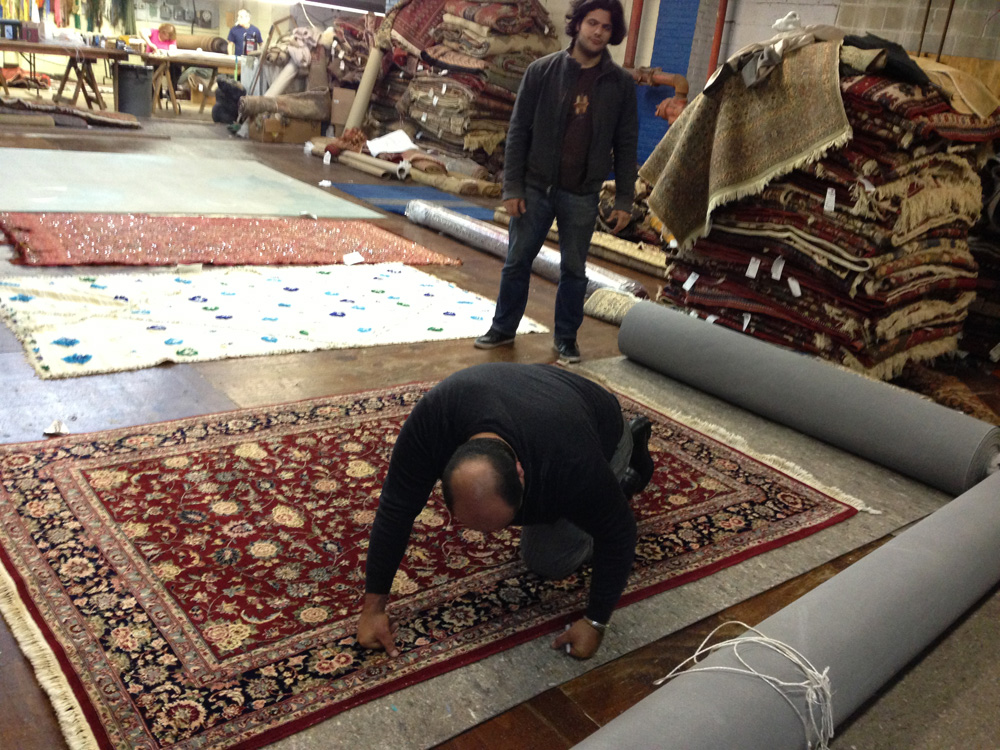 Rug Cleaning Saratoga Carpet Cleaning 408 2752800