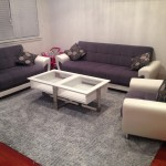 Saratoga-Upholstery-Cleaning