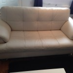 Saratoga-leather-couch-cleaning