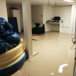 Saratogabasement-flood-damage-repair