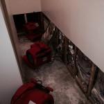 Saratogaflood-damagerepair-equipment