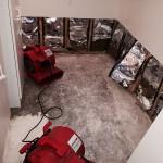 Saratogaflood-damagerepair-machines