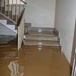 Saratogaflood-in-house