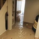 Saratogahome-flood-damage-repair