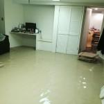 Saratogahouse-flood-damage-repair