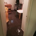 Saratogaoffice-room-flood-damage-repair