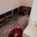 Saratogawater-damage-repair-equipment