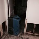 Saratogawater-damage-restoration-machine