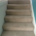 Stairs-Carpet-Cleaners-Saratoga
