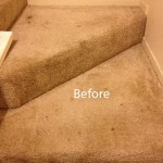 Stairs-Carpet-Cleaning-Saratoga-A
