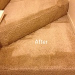 Stairs-Carpet-Cleaning-Saratoga-B