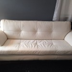 leather-sofa-cleaning-Saratoga