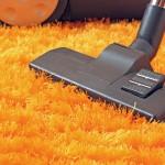 modern-vacuum-cleaner-Saratoga