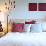 Saratoga CA Green mattress cleaning