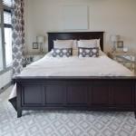 Saratoga mattress cleaners