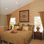 Saratoga mattress cleaning company