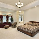 Saratoga mattress cleaning cost