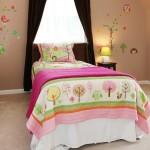 Saratoga mattress cleaning solution