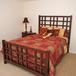 Saratoga mattress cleaning solutions