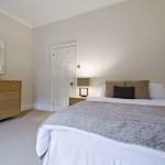 Saratoga mattress cleaning tips