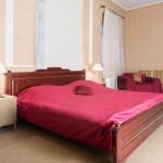 Saratoga mattress stain remover