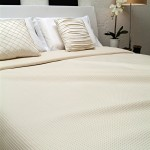bed mattress cleaning Saratoga