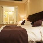 clean mattress Saratoga