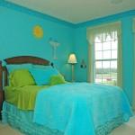 mattress cleaning and sanitizing Saratoga