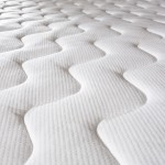 mattress cleaning business Saratoga