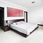 mattress cleaning company Saratoga CA