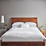 mattress cleaning near me Saratoga CA